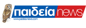 media paideianews